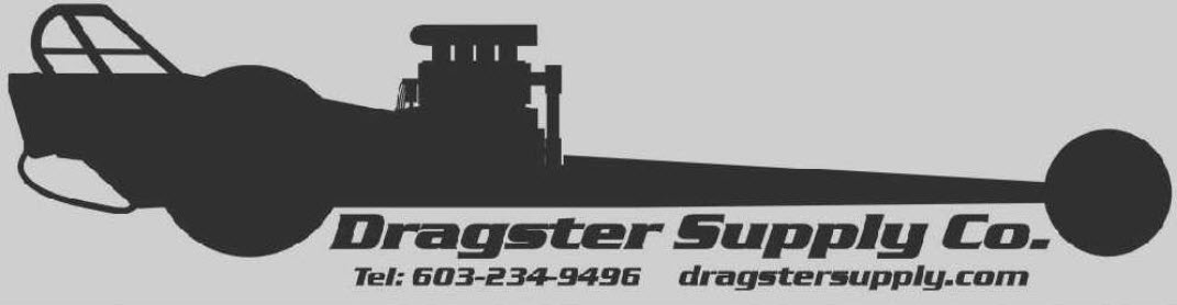 dragster supply.jpg