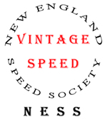 New England Vintage Speed Society