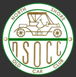 north shore old car club.jpg