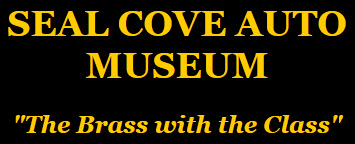 seal cove  auto museum.jpg