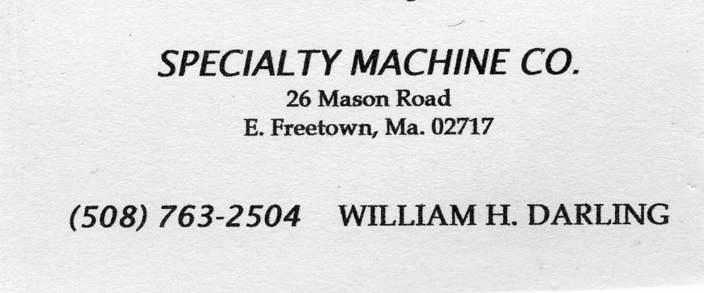 speciality machine co..jpg