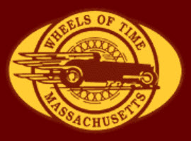 wheels of time.jpg